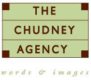 chudney-logo