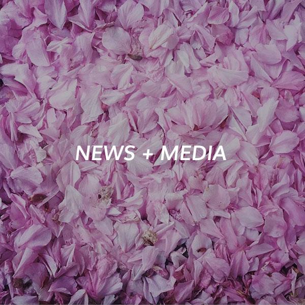 News + Media